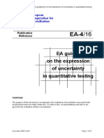 GUM 2003 - 00700_EA-4-16rev00