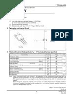 TK100L60W_datasheet_en_20131225