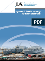 OSHA_shipyard_industry.pdf