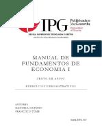Manual de Fundamentos de Economia I-2017.pdf