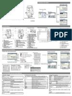 MANUAL DE USUARIO ESTACION TOTAL TOPCON OS.pdf