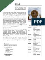 Noble_Eightfold_Path.pdf