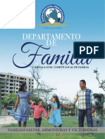 Cartilla Guía Comité Local (1).pdf