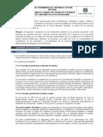 17. 1DS-GU-0012 GUÍA PARA EL CONTROL DEL PRODUCTO O SERVICIO NO CONFORME EN LA POLICÍA NACIONAL.doc