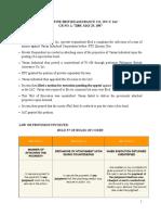 1-PHIL-BRIT-ASSURANCE-V.-IAC.pdf
