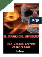 el fuego del infierno- joe crews.pdf