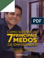 03 Ebook-ComoSuperarOs7MedosDeEmpreender.pdf