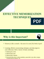 Effective_Memorization_Techniques.pptx