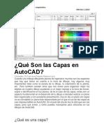 Dossier_tema_3_Doc. Arq._Mendizabal