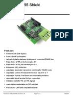 Datasheet RS485 shield Rev B EN.pdf