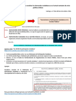 Ley 20.500 - Lineamientos y Sugerencias (2).pdf