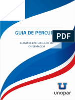 enfermagem-bacharelado.pdf