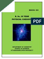 BSCCH-303 (1).pdf