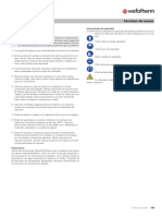 9_tenicas_union.pdf