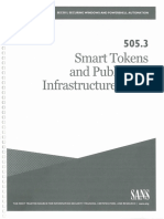 Smart_Tokens and PKI_COLOR_Part-1_12_9_2019_18_24_3_968