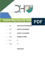 PLA DE PRACTICAS DANNER.docx