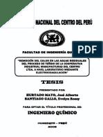 2008 T-08_11.pdf