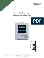 0707-13-f-4200-ultrasonic-flow-meter-manual-05-15