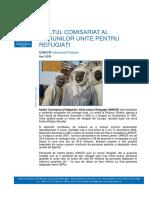 45347357-INALTUL-COMISARIAT-AL-NAIUNILOR-UNITE-PENTRU-REFUGIATI.pdf