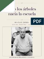 bajo_los_aÌ-rboles_ezepeda.pdf