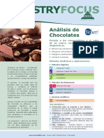 Chocolate-Testing-Industry-Focus.pdf