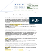 Basic Terms of Dam.pdf