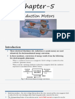 Chapter 5 Induction Machines.pdf