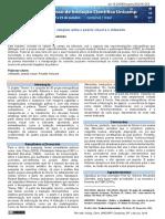 1253-Resumo-5680-1-10-20190226.pdf