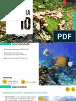 1-Diversidade na biosfera.pdf