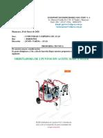 ORDEÑADORAS 1P Y 2P.pdf