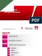 TMNL Open Doors transport network Training_part1.ppt