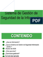Presentacion Gestores SSI.pptx