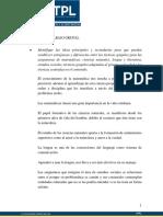 Tarea Bimestre 2 Dalila Sanchez (1).docx
