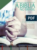 Revista A Bíblia no Brasil Nº258.pdf