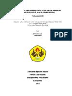 LAPORAN TA WILDAN (2).pdf