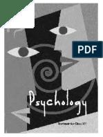 NCERT-Class-12-Psychology (1) (2)