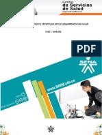Instructivo Entregable Fase I - Análisis (3).docx