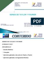 30289839-Series-de-Fourier-y-Taylor.pdf