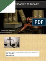Código Tributario nuevo.pdf