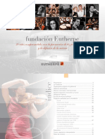 Fundacion Eutherpe 20.pdf