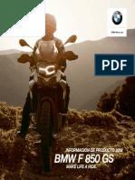 f-850-gs.pdf