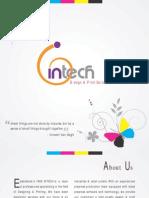 Intech Profile