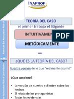 TEORÍA DE DELITO (1).pdf