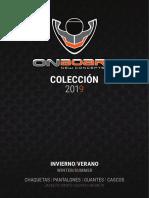 Catalogo-OnBoard-2019.pdf