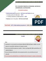 01_Curs I_DGSTP 2019_2020.pdf