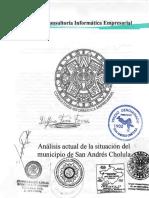 Estudio Socieconómico SACH 2018-2019.pdf