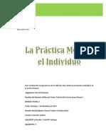 Esteban_Cendales_TI_M2_Ética Profesional.docx