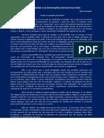 Fernandes-J-F-F-Perversão_disputa_social_atual_2020