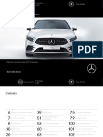 new-a-class-w177.pdf