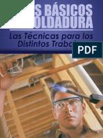 40-tiposbasicosdesoldadura.pdf
